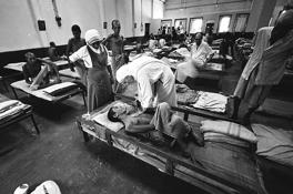 Mother Teresa 04-3