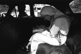 Mother Teresa 06-2