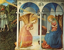 fra angelico - the annunciation.jpg