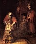 rembrandt - return of the prodigal son.jpg