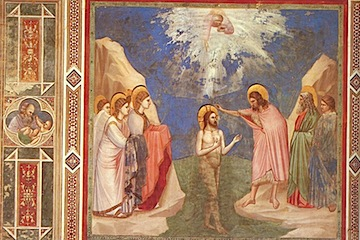 Giotto_-_Scrovegni_-_-23-_-_Baptism_of_Christ.jpg