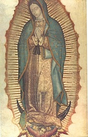 275px-Virgen_de_guadalupe2.jpg