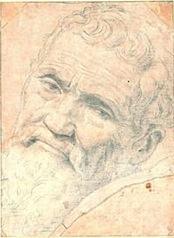 200px-Michelango_Portrait_by_Volterra.jpg