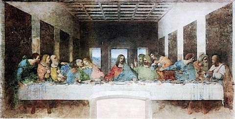 800px-Leonardo_da_Vinci_(1452-1519)_-_The_Last_Supper_(1495-1498).jpg