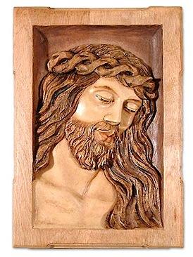 montalvo - Christ.jpg