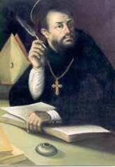 Saint_Augustine_of_Hippo_Early_Church_Father_Doctor_of_the_Church.jpg