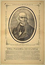 200px-Miguel_Hidalgo_y_Costilla.jpg